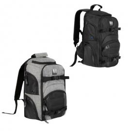 UNIT BACKPACK COMANCHE