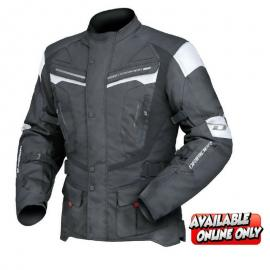 DRIRIDER APEX 4 MENS JACKET