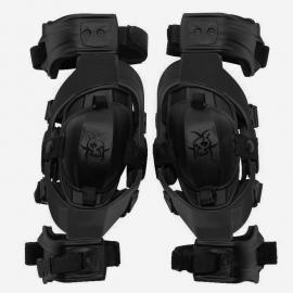 ASTERISK CELL KNEE BRACE JUNIOR YOUTH
