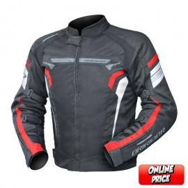DRIRIDER AIR RIDE 4 JACKET