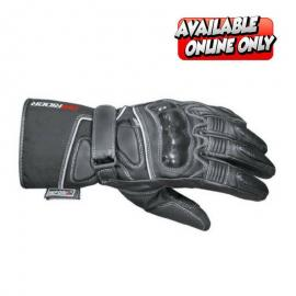 DRIRIDER STORM 2 WP GLOVE LADIES