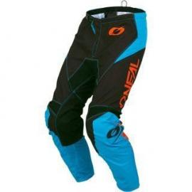 ONEAL 19 ELEMENT YTH PANT