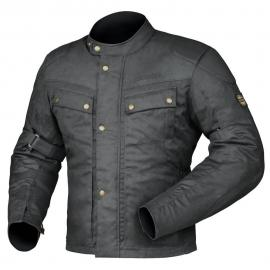 DRIRIDER BROOKLANDS JKT