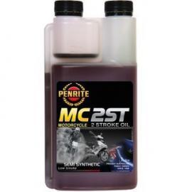 PENRITE MC-2 SEMI SYN 2/ST CHAMBER