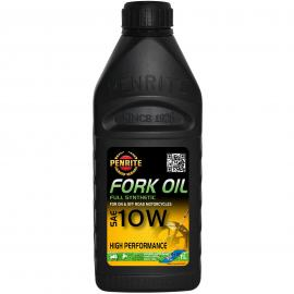 PENRITE MC FORK OIL 10