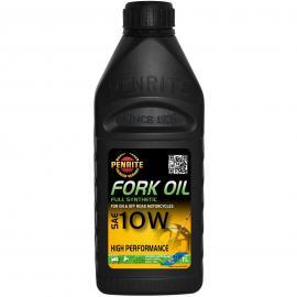 PENRITE MC FORK OIL 10