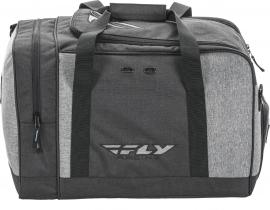 FLY CARRY ON BAG