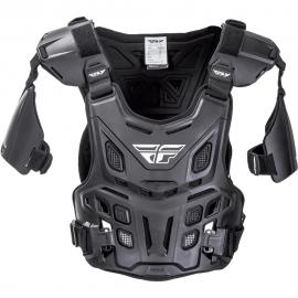 FLY REVEL ROOST GUARD OFFROAD