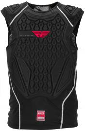 FLY BARRICADE VEST