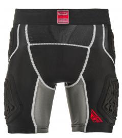 FLY BARRICADE COMP SHORT