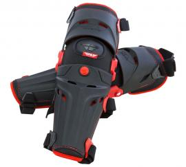 FLY 5 PIVOT KNEE GUARD