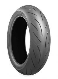 200/55WR17 S21R BRIDGESTONE HYPERSPORT