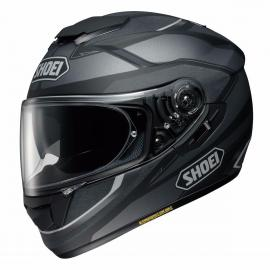 SHOEI GT AIR SWAYER TC-5 BLACK