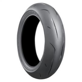 BRIDGESTONE TYRE 190/55ZR17 RS10R