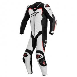 GP PRO TECH AIR SUIT