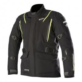 BIG SUR GORETEX PRO TECH AIR