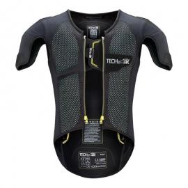 TECH AIR RACE VEST