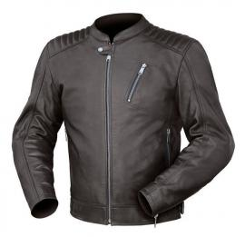 DRIRIDER ACE JACKET