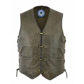 JR STURT VEST CRACKER