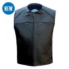 JR SAVAGE RIVER VEST