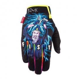 FIST WIZARD GLOVE