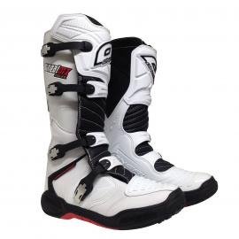 ONEAL ELEMENT PLATINUM BOOTS