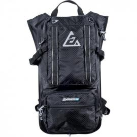 A19 3.0L HYDRATION PACK BLACK