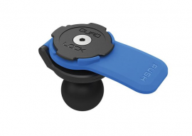 QLOCK1 BALL ADAPTOR MOUNT