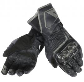 DAINESE CARBON D1 GLOVES