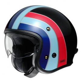 SHOEI J.O NOSTALGIA TC-10