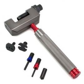 DRC PRO CHAIN TOOL ALLOY