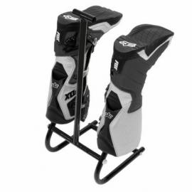 UNITS BOOT WASH STAND