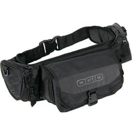 OGIO 450 TOOL PACK