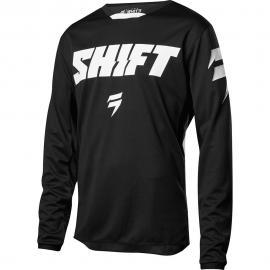SHIFT 2018 SHIFT WHIT3 97 JSY