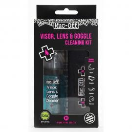 MUC-OFF LENS CLEANING KIT
