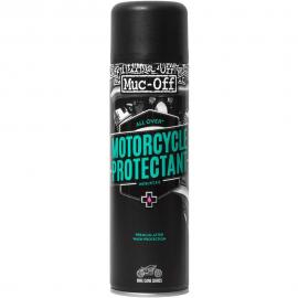 MUC-OFF PROTECTANT 500ml