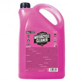 MUC-OFF CLEANER 5 LITRE