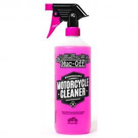 MUC-OFF CLEANER 1 LITRE
