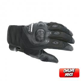 DRIRIDER AIR CARBON GLOVE