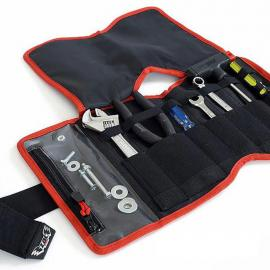 ZAC SPEED FLEX TOOL ROLL