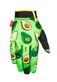 FIST AVO GLOVE