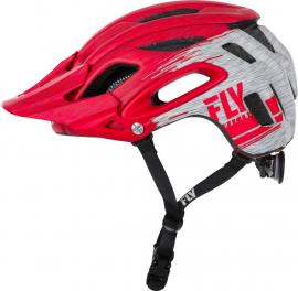 FLY FREESTONE RIPA RED