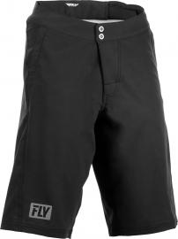 FLY MAVERIK SHORTS