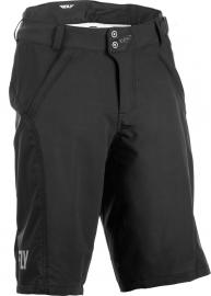 FLY WARPATH SHORTS