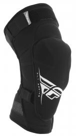 FLY CYPHER KNEE GUARD