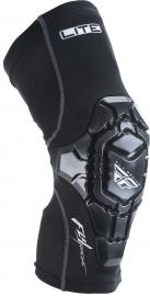 FLY LITE KNEE GUARD