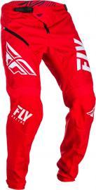FLY KINETIC BMX PNT