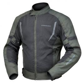 DRIRIDER BREEZE JACKET