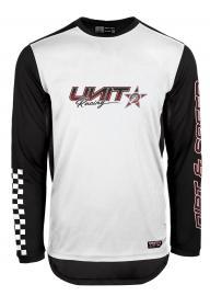 UNIT DIRT-SPEED MX JSY