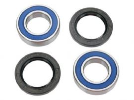 Rear wheel bearing and seal set KTM 300EXC 2st 1998-2017
